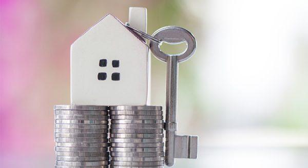 Home Price Appreciation Forecast   MyKCM