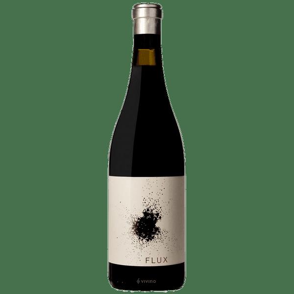 Mark Herold Flux Red 2016 | Wine Info