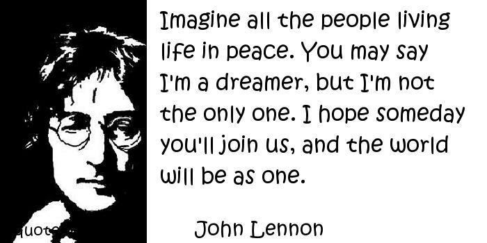 john lennon life 898