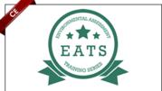 envirnomental assessment training series (eat)