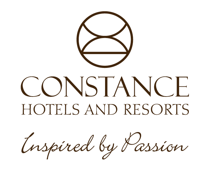Constance Hotels and Resorts – World Travel Awards 2016