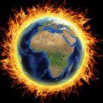 global-warming-1494965_960_720