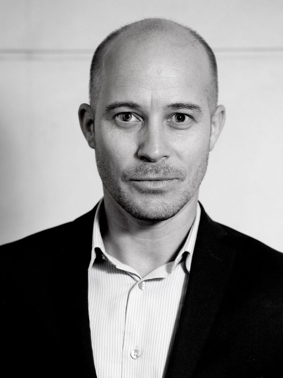 Jorge Castellar é diretor global de vendas da Bricksave e consultor financeiro do IEAF Instituto Espanhol de Executivos Financeiros.