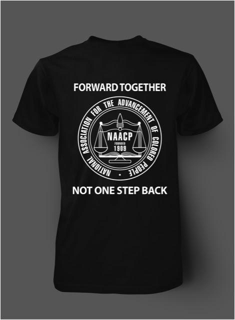 Tshirt_back.jpg
