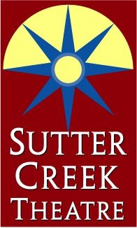 Sutter Creek Theatre
