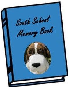 Memory book 2011