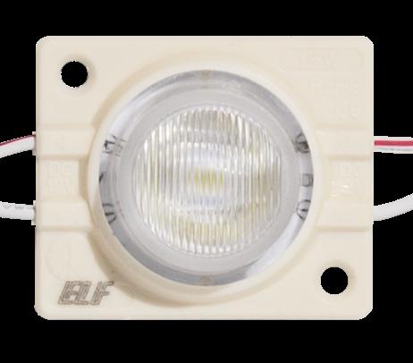 ELF EDGE-130 (1,5Вт, 130лм)