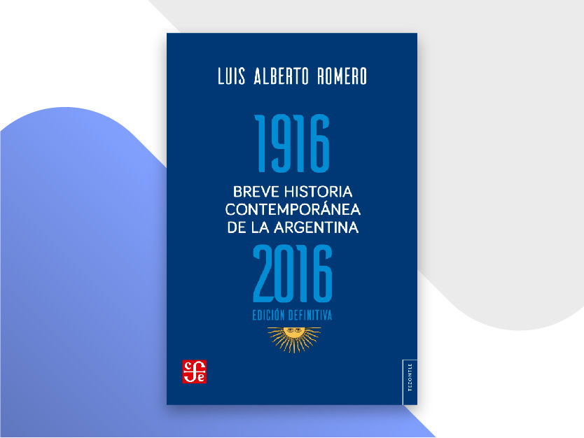 Libro-breve-historia-contemporánea-argentina-FCE