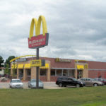 New_McDonald's_restaurant_in_Mount_Pleasant,_Iowa (2)