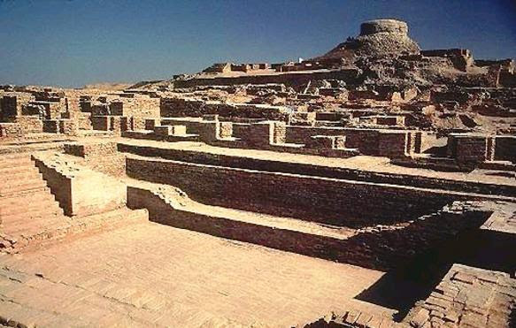 Image result for collapse of ancient civilizations