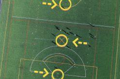 SpeedGate: un algoritmo mezcla las normas de 400 deportes para diseñar el juego definitivo
