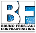 Bruno Frustaci Contracting Inc.