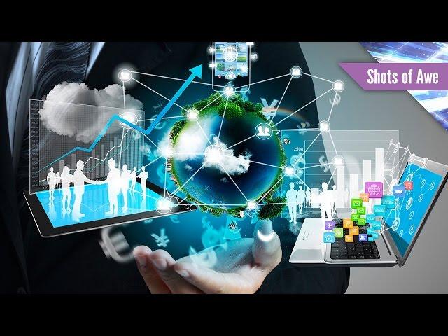 Future Of Human Communication  Sddefault