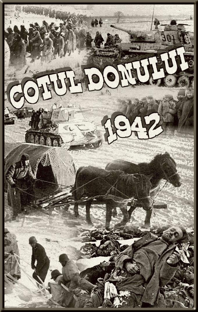cotul-donului-1942