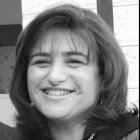 Paula R. Stern