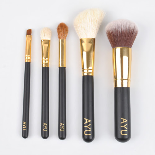 travel-brush-set