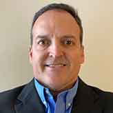 Frank Aviles Jr, PT, CWS, FACCWS, CLT-LANA, DAPWCA