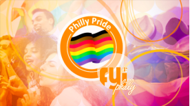 WPVI 6abc_FYI Philly Pride