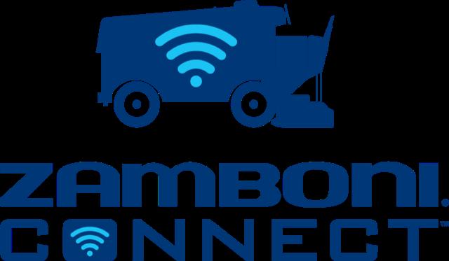zamboni connect white