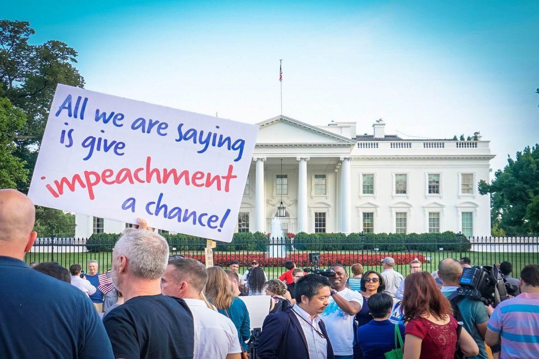 Trump-Impeachment-protesta-Trump-sin-Twiter-Marcela-Anzola-Alejandro-Anzola-1170x780