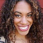 Jessica Stovall