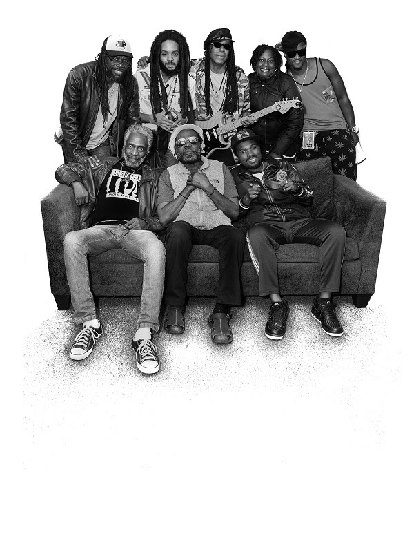 TheWailers1_lo_res_NO_LOGO_white_-_LOW_2.jpg