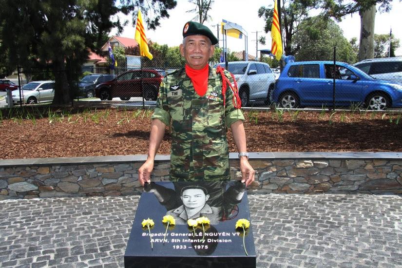 LE KHANH THANH-67.JPG