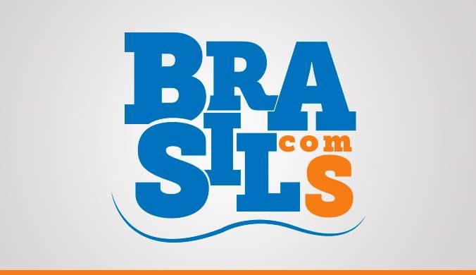 """""""Brasil com S"""" da Rádio Aparecida"""