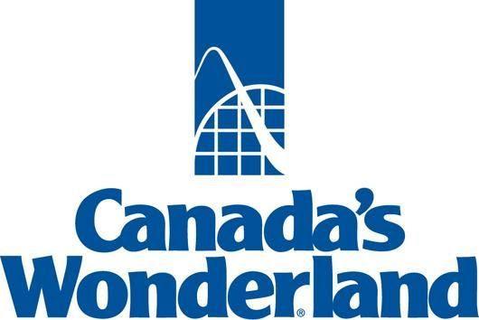 CanadasWonderlandlogo