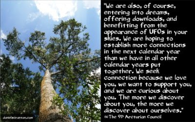 Connecting with the Arcturian Council ∞The 9D Arcturian Council, Channeled by Daniel Scranton, channeler of the arcturians, archangels, ascended masters, and e.t.s