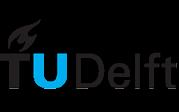 DelftX