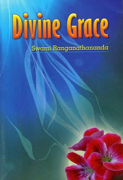 Divine_Grace_cover