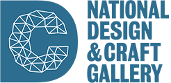 The National Design & Craft Gallery