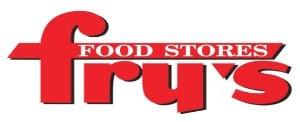 Frys Logo jpg