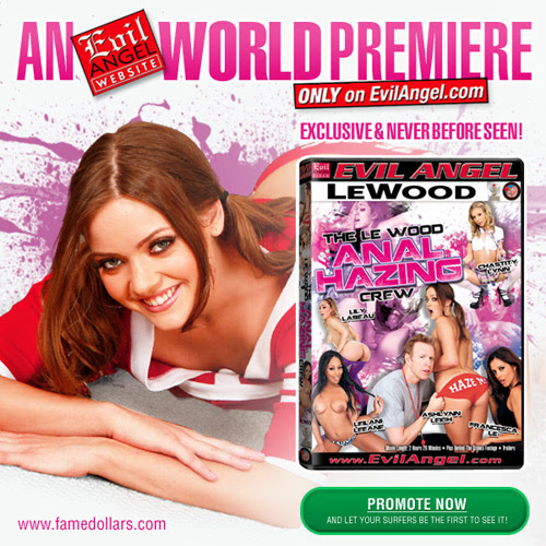 AnalHazingCrew 21 Sextury Films AVN Winning Network Gives You More Bang For The Buck Plus Savings Join The Once A Year Member Fee Now Almost 3,000 Pornstars On Here Free 24/7 Live Webcam Access More!