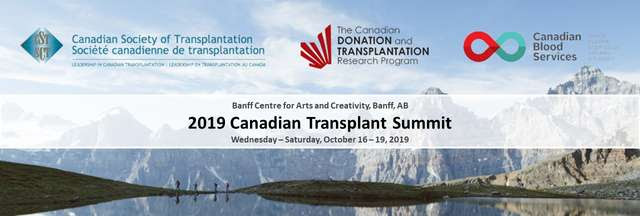 2019_CST_Summit-Event_Banner_1_0.jpg