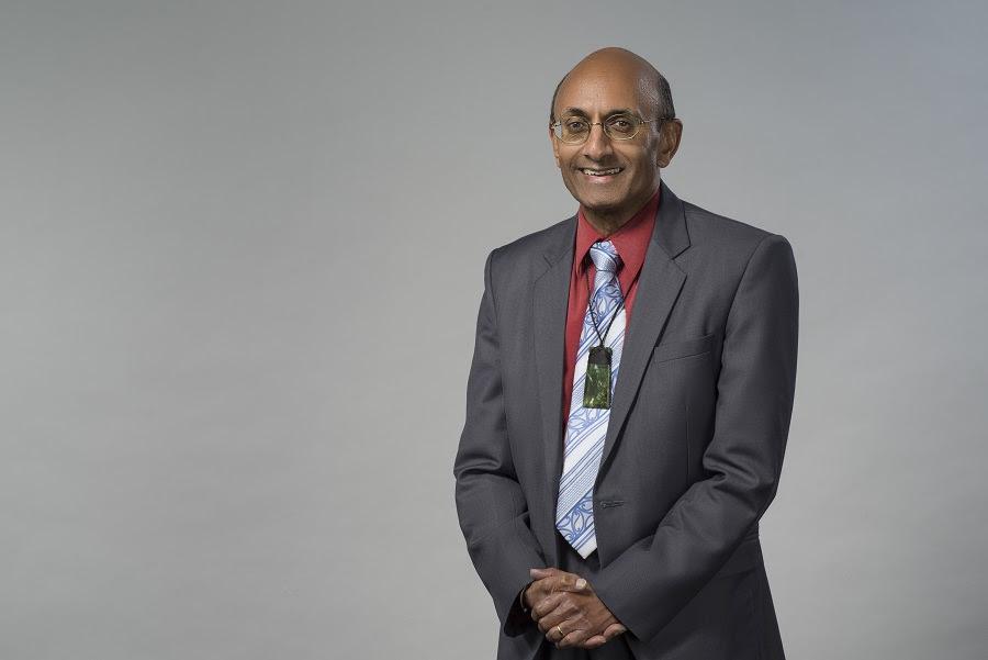 Ganesh Nana