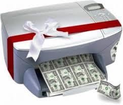 imprimir-dinero