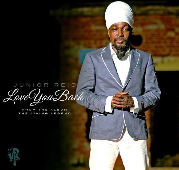 """Get you Free Mp3 Download of my latest Single """"Love You Back"""" Right Here: http://www.icleadpages.com/p/page/ioNdW3U"""