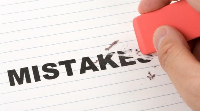 Common-Leadership-Mistakes-800x445.jpg