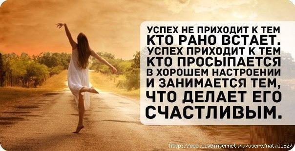 101122276_ya__20_.jpg