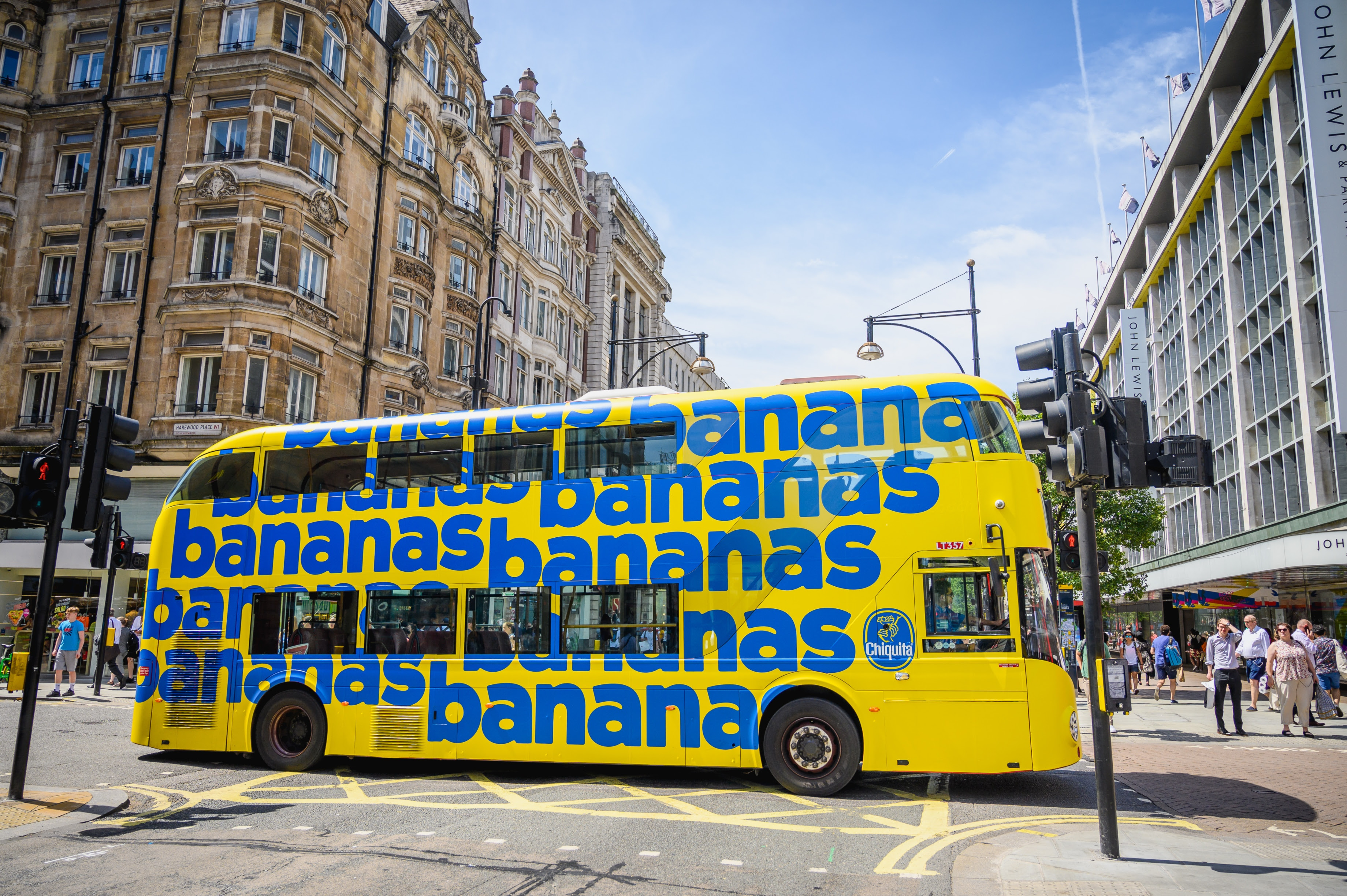 Chiquita Iconic London Bus 4.jpg