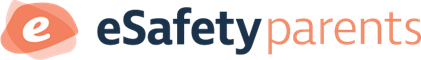 eSafetynews
