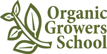 Organic Growers School