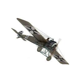 AA28702   Corgi 1:48   Fokker E.III Manfred von Richthofen Kasta 8 June 1916