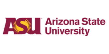Arizona State univerity