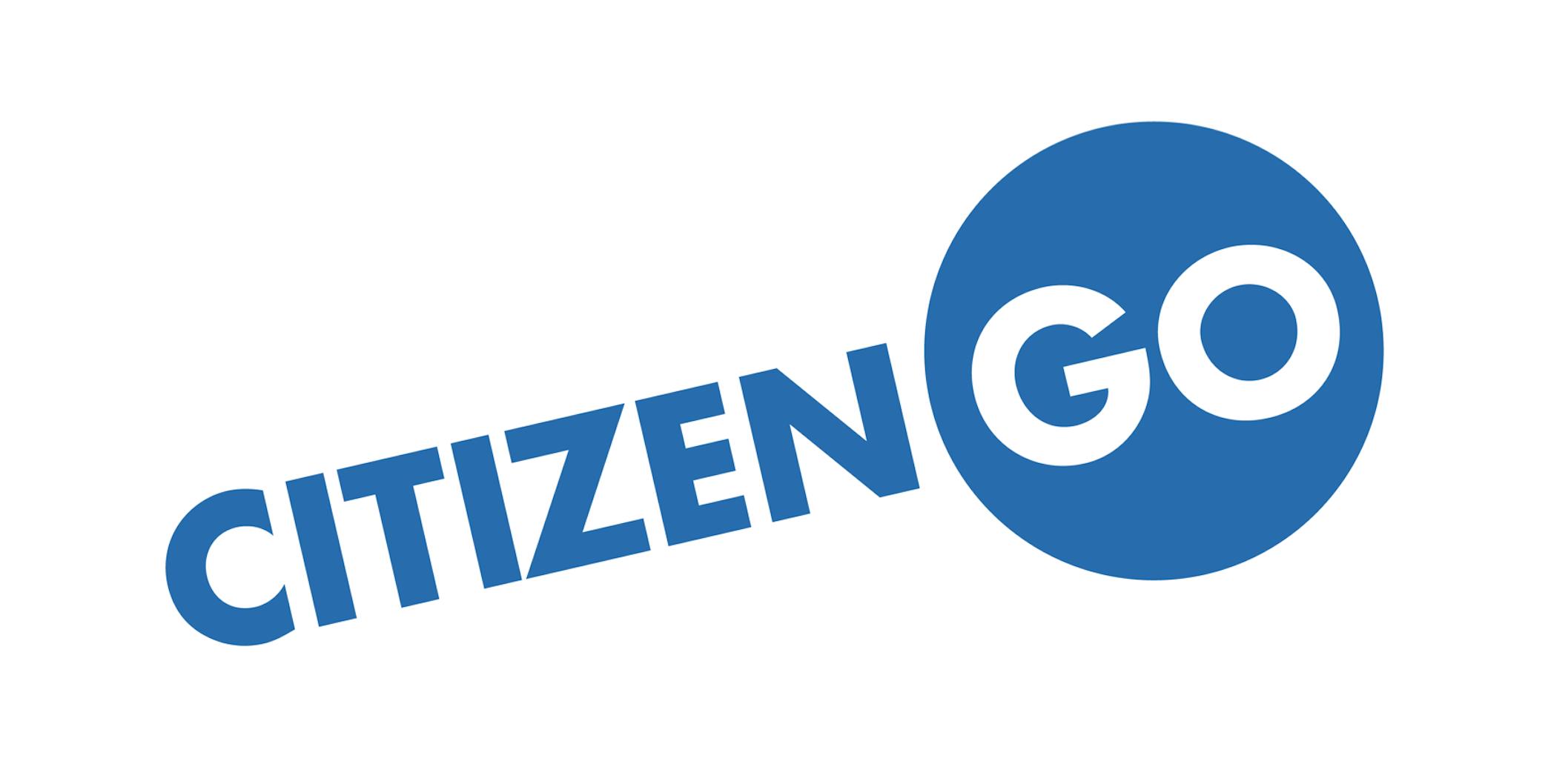 CitizenGO.png