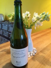 Wine Meets Sake November 2014