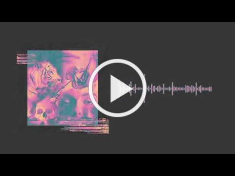 Sunsleep - Dead (Official Audio)