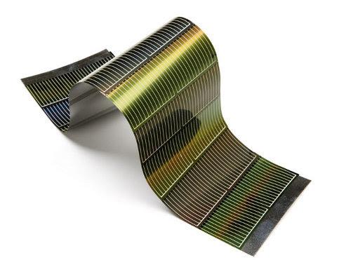 ilektrika-autokinita-fotovoltaika-123376